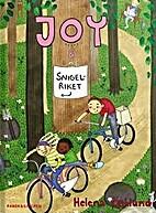 Joy & snigelriket by Helena Axelsson…