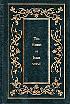 Works of Jules Verne : Twenty Thousand…