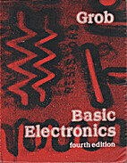 Basic Electronics by Bernard Grob