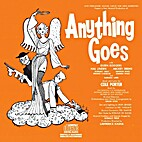 Anything Goes (1962 Off-Broadway Cast) by…