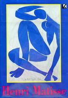 Henri Matisse: Zeichnungen und Gouaches…