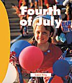 Fourth of July (Newbridge discovery links)…