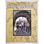Iron Maiden - What Are We Doing This for ?…