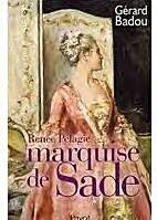 Renée-Pélagie, Marquise de Sade by Gérard…