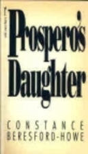 Prospero's Daughter by Constance…