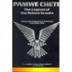 Pamwe Chete by Ron Reid-Daly
