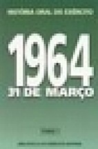 Marnio José Signorelli Teixeira Pinto -…