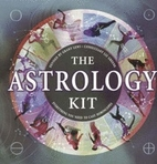 The Astrology Kit The Horoscope Readings by…