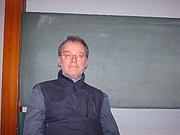 Author photo. Helmut Dubiel, 2007 (by Stefan Flöper, CC BY-SA 3.0)