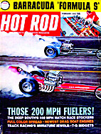 Hot Rod 1965-02 (February 1965) Vol. 18 No.…