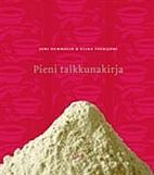 Pieni talkkunakirja by Juri Nummelin