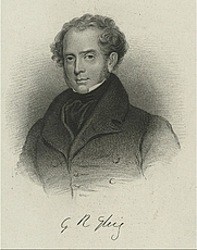 Author photo. Courtesy of the <a href=&quot;http://digitalgallery.nypl.org/nypldigital/id?1243319&quot;>NYPL Digital Gallery</a> (image use requires permission from the New York Public Library)