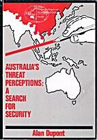 Australia's threat perceptions : a search…