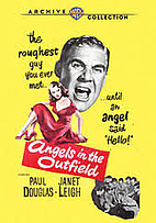 Angels in the Outfield [1951 film] by…