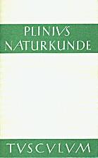 Naturkunde, Bd. 16: Botanik: Waldbäume by…