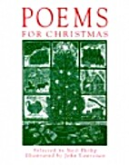 Poems for Christmas by Neil Philip