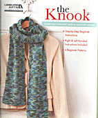 The Knook(TM): Now you can Knit with a…