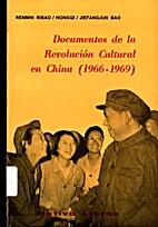 Documentos de la Revolucion Cultural en…