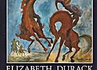 The art of Elizabeth Durack by Elizabeth…