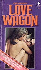 Love Wagon by Joseph Arrowsmith