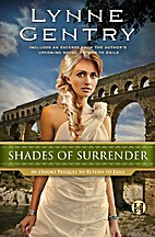 Shades of Surrender: An eShort Prequel to…