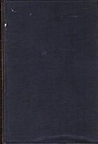 Das Genie Zweiter Band by Theodore Dreiser