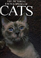The Pictorial encyclopedia of cats by Britt…