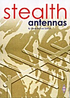 Stealth Antennas by Steve Nichols