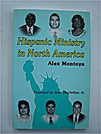 Hispanic ministry in North America by Alex D…