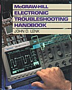 McGraw-Hill Electronic Troubleshooting…