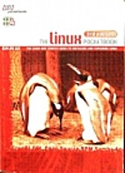 The revised edition Linux pocketbook