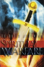 Spiritual Warfare by David Jeremiah