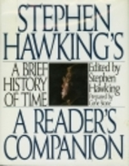 Stephen Hawking's A Brief History of Time: A…
