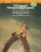 Advanced Dungeons & Dragons: Official…
