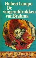 De vingerafdrukken van Brahma by Hubert…
