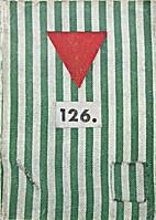 O Buchenwald! by Julius Freund