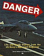 Danger: Life and Death Stories from the US…