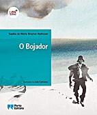 O Bojador by Sophia de Mello Breyner…