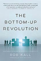 The Bottom-up Revolution: Mastering the…