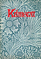 Kelmscott: an illustrated guide by A.R.…