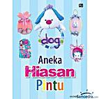 Aneka Hiasan Pintu by Indira