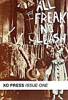All Freak No Leash 1 by Compliation