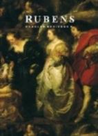Rubens (Masters of Art) by Charles Scribner,…