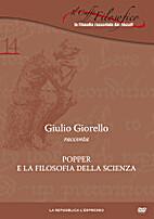 Giulio Giorello racconta Popper e la…