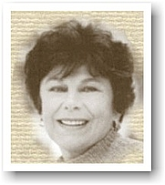 Author photo. Unattributed photo at <a href=&quot;http://www.jewishcolorado.org/page.aspx?id=91475&quot; rel=&quot;nofollow&quot; target=&quot;_top&quot;>JewishColorado.org</a>