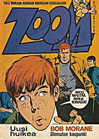 Zoom 23/1974 by Mary A. Wuorio