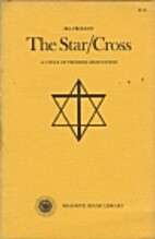 The star/cross : a cycle of process…