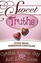 Sweet truths : divine treats surpassing…