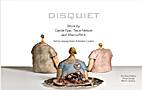 Disquiet by George Harris