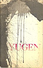 Yugen No. 7 by Amiri Baraka